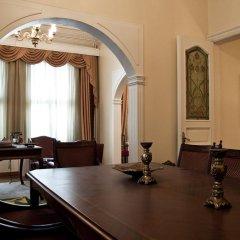 The Pasha Istanbul Турция, Стамбул - отзывы, цены и фото номеров - забронировать отель The Pasha Istanbul онлайн помещение для мероприятий