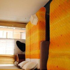 Отель Veda Guest House 3* Люкс