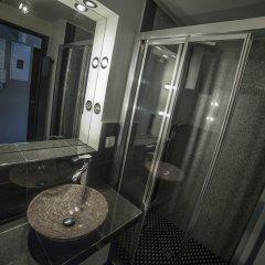 Отель Studio Nowy Świat Польша, Варшава - отзывы, цены и фото номеров - забронировать отель Studio Nowy Świat онлайн балкон