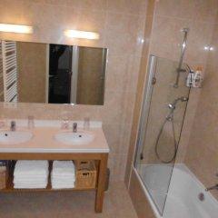 Отель Housingbrussels Стандартный номер с различными типами кроватей фото 7
