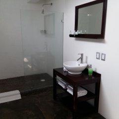 Отель Clarum 101 4* Люкс Премьер с двуспальной кроватью фото 2