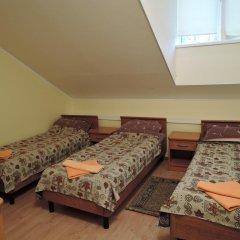 Гостиница АВИТА Стандартный номер с различными типами кроватей фото 5