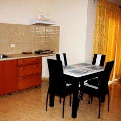 Отель Villa Marku Soanna 3* Улучшенная студия фото 13