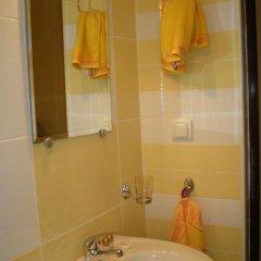 Отель Guest House Dvata Bora 3* Стандартный номер с различными типами кроватей фото 5