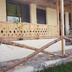 Lavash Hotel 2* Стандартный номер с двуспальной кроватью фото 17