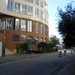 Отель Kodra e Diellit Residence Албания, Тирана - отзывы, цены и фото номеров - забронировать отель Kodra e Diellit Residence онлайн фото 4