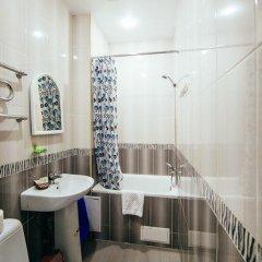 Гостиница Margo Guest House в Адлере отзывы, цены и фото номеров - забронировать гостиницу Margo Guest House онлайн Адлер ванная фото 2