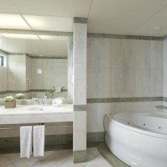 Отель Madeira Panoramico Hotel Португалия, Фуншал - отзывы, цены и фото номеров - забронировать отель Madeira Panoramico Hotel онлайн спа фото 2