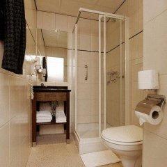 Отель Best Western Dam Square Inn 3* Стандартный номер с различными типами кроватей фото 2