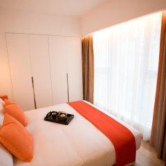 Отель CHI Residences 279 детские мероприятия
