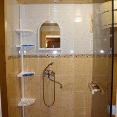Гостиница Изба ванная фото 2