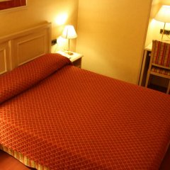 Отель Sunotel Junior 2* Стандартный номер фото 3