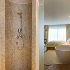 Boutique Hotel Imperialart 4* Улучшенный номер фото 6