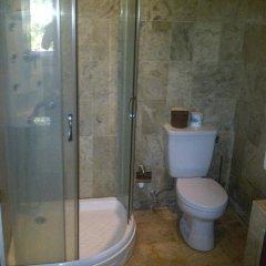 Отель Matahari Beach Resort & Spa 5* Стандартный номер с различными типами кроватей фото 5