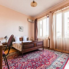 Гостиница Ориен удобства в номере
