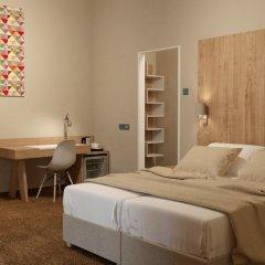 Hotel Liberec Либерец комната для гостей