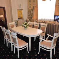 Гостиница Relita-Kazan 4* Апартаменты с разными типами кроватей фото 7
