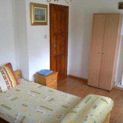 Отель Guest House Chinara комната для гостей