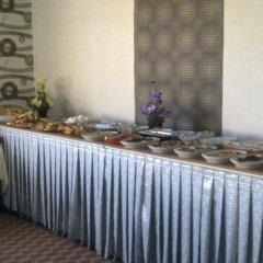 Hotel Seker Диярбакыр питание фото 2
