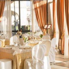 Отель Belvedere Италия, Вербания - отзывы, цены и фото номеров - забронировать отель Belvedere онлайн питание фото 3