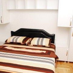 Апартаменты Azzuro Lux Apartments Апартаменты с различными типами кроватей фото 34