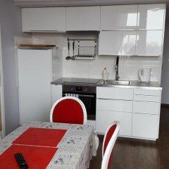 Отель Locativus Witolda Апартаменты фото 16