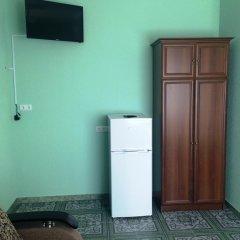Гостиница Guest House on Chubarya 148 удобства в номере