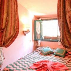 Отель Hystorical Center Apartments Италия, Рим - отзывы, цены и фото номеров - забронировать отель Hystorical Center Apartments онлайн комната для гостей фото 4