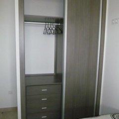 Отель Silene apartemento 3010 Испания, Ориуэла - отзывы, цены и фото номеров - забронировать отель Silene apartemento 3010 онлайн удобства в номере фото 2
