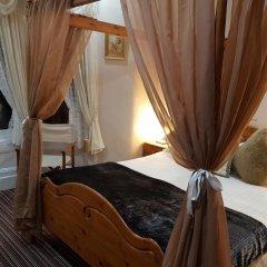 Rock Dene Hotel - Guest House 3* Номер Делюкс с различными типами кроватей фото 3