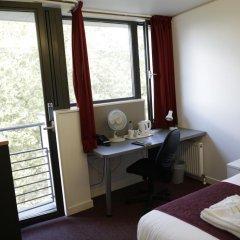 Отель Prince's Gardens Великобритания, Лондон - 1 отзыв об отеле, цены и фото номеров - забронировать отель Prince's Gardens онлайн в номере фото 4
