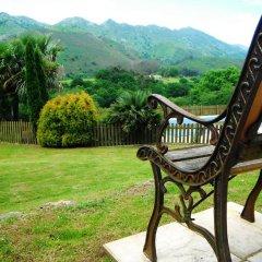 Hotel Rural El Otero фото 3