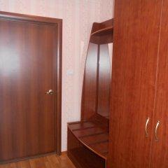 Гостиница Александров сауна
