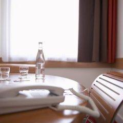 Отель Ibis Lyon Centre Perrache Франция, Лион - 1 отзыв об отеле, цены и фото номеров - забронировать отель Ibis Lyon Centre Perrache онлайн удобства в номере