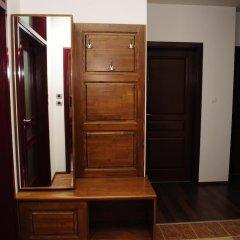Апартаменты Beauty Apartment удобства в номере