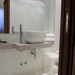 Отель PAGANELLI 4* Стандартный номер фото 9