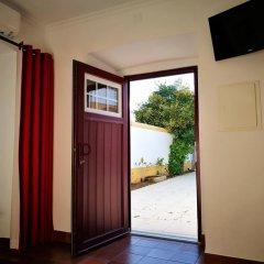 Отель Casa do Peso 3* Стандартный номер с 2 отдельными кроватями фото 2