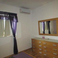 Отель Ta' Kurun Марсаскала удобства в номере