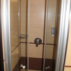 Hotel Dei Mille 2* Улучшенный номер с различными типами кроватей фото 13