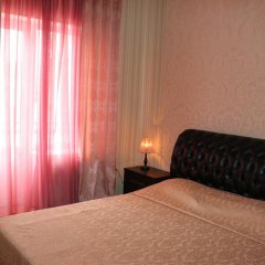 Гостиница Лорд комната для гостей фото 3