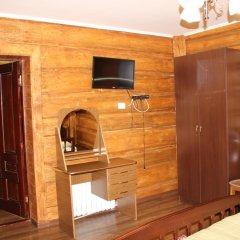 Hotel Duet комната для гостей фото 4