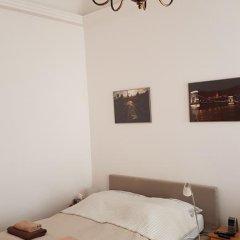 Апартаменты Liszt Studios Apartment Будапешт детские мероприятия