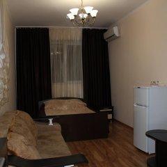 Гостиница Орион удобства в номере фото 2