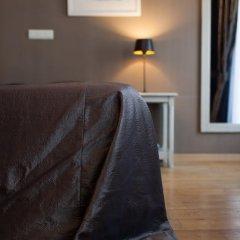 Hotel Boterhuis 3* Стандартный номер с двуспальной кроватью фото 11