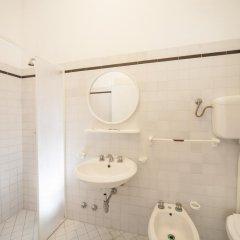Hotel Sanremo Rimini 3* Стандартный номер с различными типами кроватей фото 7