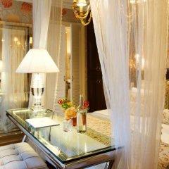 Hotel Estheréa в номере фото 2