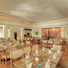 Отель Radisson Blu Tala Bay Resort, Aqaba фото 2