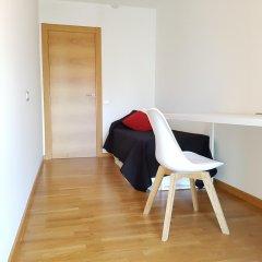 Отель Apt. Fira Gran Via - Barcelona4Seasons удобства в номере фото 2