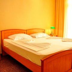 Отель Melbourne Tourist Rest Шри-Ланка, Анурадхапура - отзывы, цены и фото номеров - забронировать отель Melbourne Tourist Rest онлайн комната для гостей фото 4