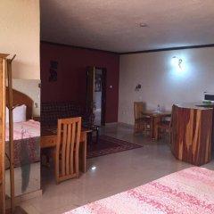 Hotel De Texas 2* Люкс с различными типами кроватей